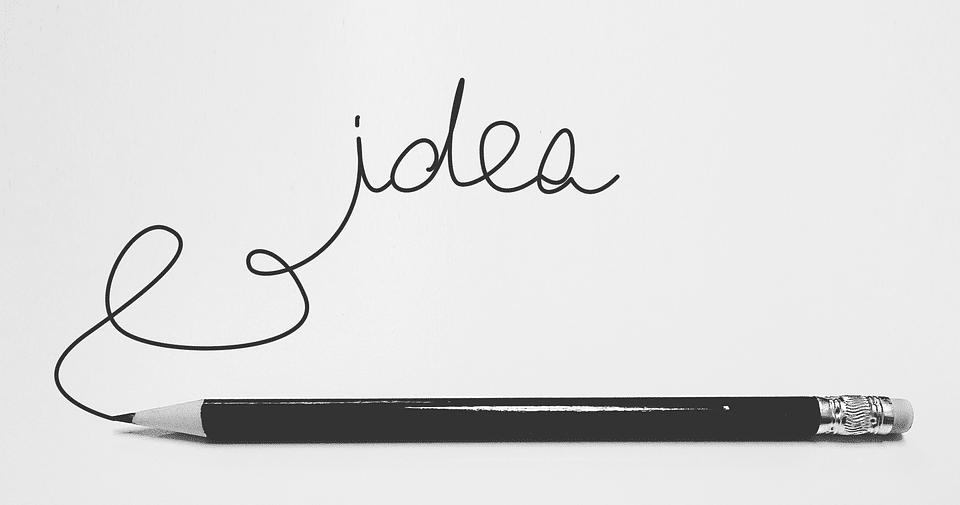 Ideas para crear contenidos relevantes