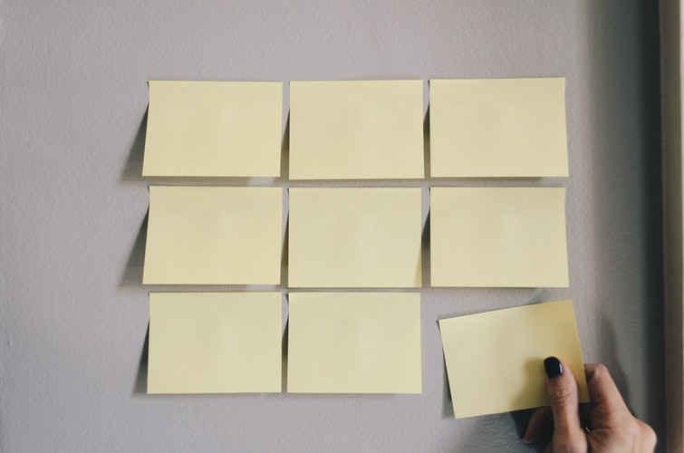 Gestión de proyectos: herramientas útiles