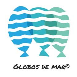 Globos de Mar