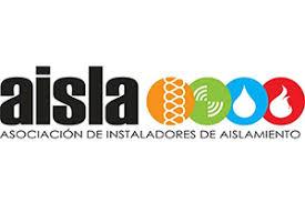 Asociación Aisla