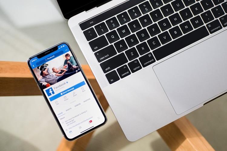Ventajas de Facebook para las pymes