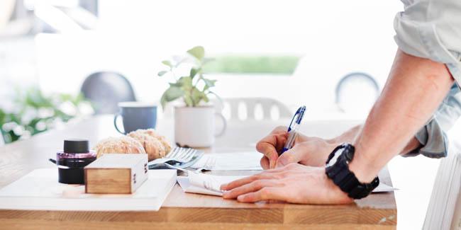 7 maneras de aprovechar agosto si eres freelance