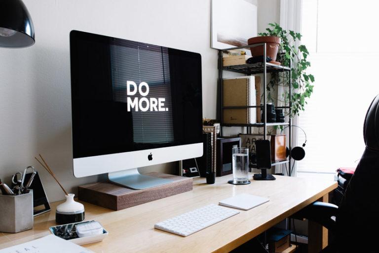 Copywriting y Social Media: el tándem perfecto
