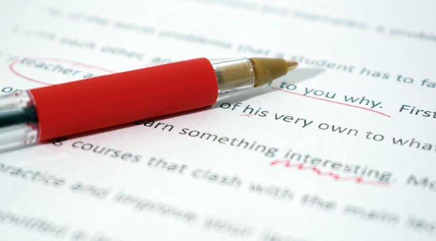 Razones para escribir bien en Internet