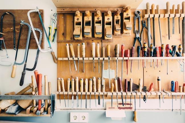 El mantenimiento web es imprescindible para cualquier proyecto