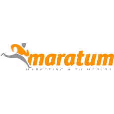 Maratum · Agencia de Inbound Marketing