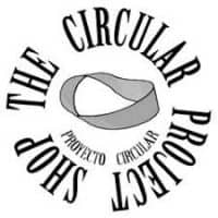 The Circular Project, la primera tienda de moda sostenible de Madrid