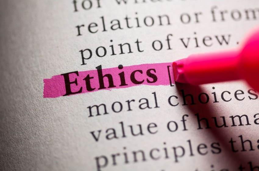 marketing para empresas veganas, éticas y sostenibles