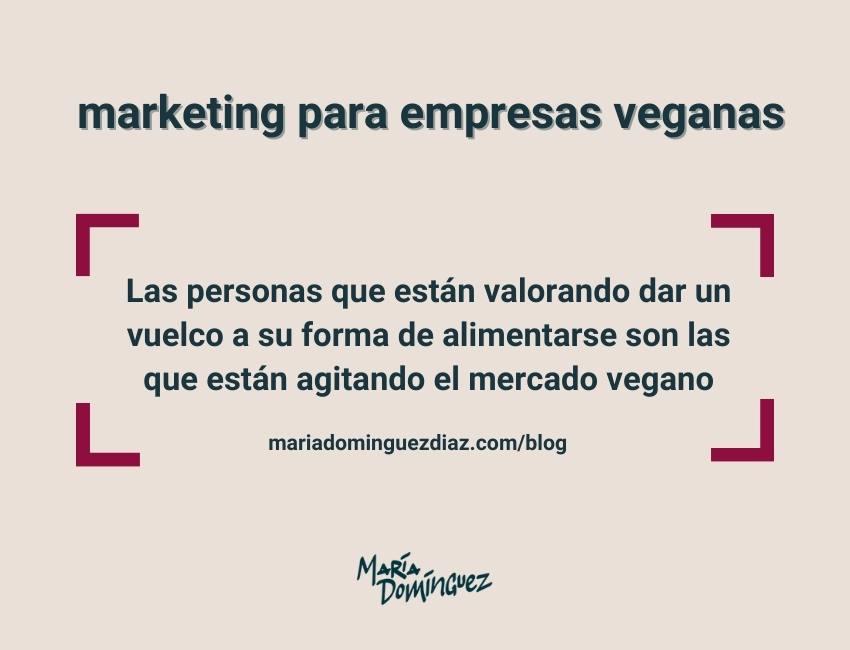 marketing_para_empresas_veganas_eticas_sostenibles