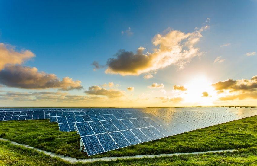 Marketing de contenidos en el sector de la energía verde