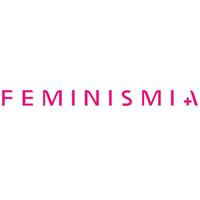 Feminismia, Inteligencia Artificial feminista