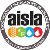 AISLA, Asociación de Instaladores de Aislamiento en Edificación