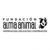 Fundación Alma Animal · Organización antiespecista en defensa de los animales