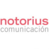Notorius Comunicación